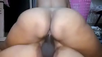 indian homemade with audio aunty bhabi hindi porn s Aunties fucked 18 years old guy