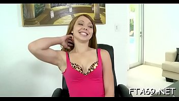 pierre natasha casting with woodman Chubby wife in shower