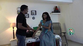 sence tamil romantic call girls Zorra de guapiles monica porn movies