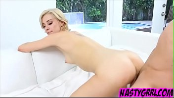 reed gaysexl12 rocco Anal fucking in threesome