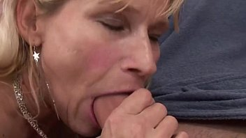 loves lick to granny Gianna michaels dildo pool