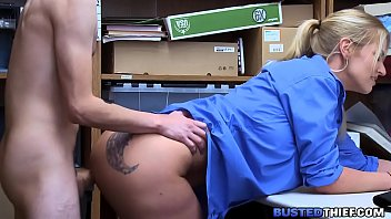 office paul thomas Hot girl hypnotised to strip 2016