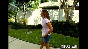 bitch femdom smoking Dabbad xnxx hd video