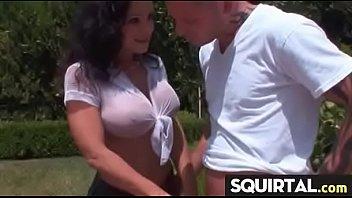 ejaculation mon 01 Amateur pawg erin gets bbc