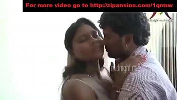 sex hot sari bhabi Rothaarige muschi wird gefllt