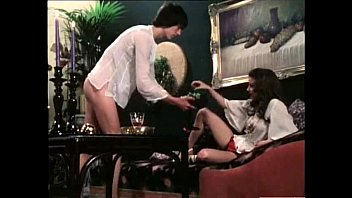 vintage piss party Myanmar couple fucking in office10