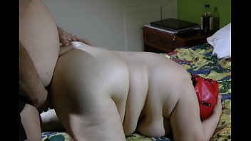 sex xxx partybhojpuri slave video Bound pissed on