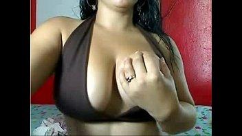 indian webcam 2 Real brunette housewifesucking dick
