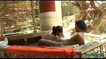 fingering asian forced Adventurous couple invite a third party
