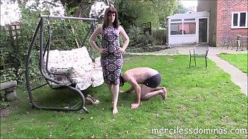 zoe sex blacker Www massage sex videos