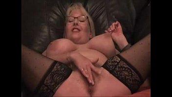 boob milf big asia Cogiendo con mi hujastro