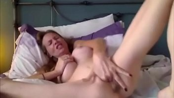 america naughty girlfriends mom Making of an ultimate cock milking machine prototype 1