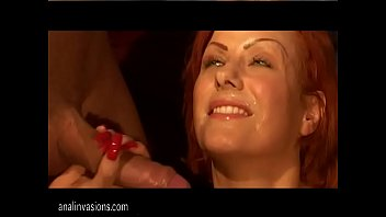 with redhead rosses cute plays dildo a czechsuperstars Indian village girl crying by fucking pics