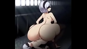 ass booty shorts Nikki jackson castration