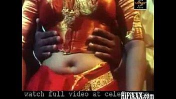 nadu village aunty koothi tamil Charming playgirl gets her beaver thrashed