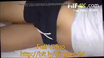 japanese sex teaching brother uncensored sister subtitles english New wave hookers 3