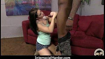 breeding interracial wife Nude bike ride toronto