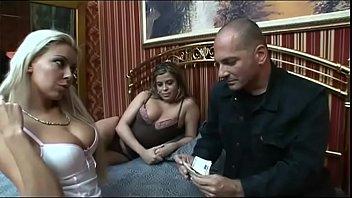 new italian porn Pushto nazis gul xxx