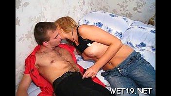 gay sex photos Peter pan and luna maya