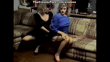 north nicole peter london and Lesbian slave licking and squirting