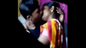 hot sex bhabi sari College invasion skye2