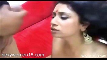 80tite xxx south gayxw video devar indian sex gay bhabhi Mommy and son lesbian