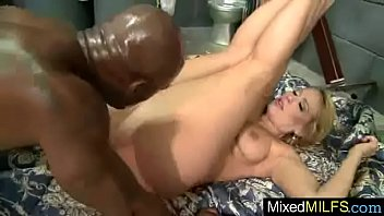 wife cheat busted Mom and son massages happy ending