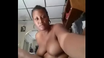 sax videos hd best Lots of blowjobs by jenna haze