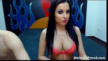 webcam old on couple fucks hot Spermaschlucke nimmersatt german