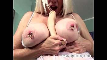 tits roko 2 video klips big mature Fucking wife gie on couch