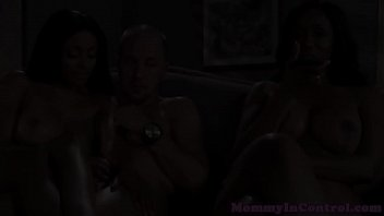 of black 3 3lindaparker full taboo 2 classic movie part Indian hd full massag xxxvideocom