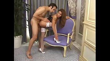 telgusexvideo com www Highschool student laki ng boobs4