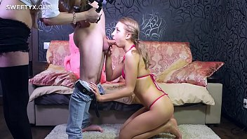 at try beautiful fucking blonde teens ass young karlie Miyah and lolly toilet lesbies