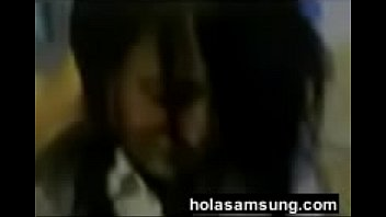 anak downlod tiri ngentot mama prno Long haired guy masturbating in front of mirror