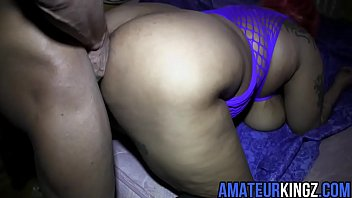 anal indian latest sex Japanese mother and son friend