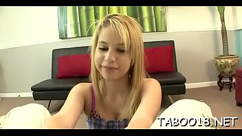 helping s hands rae alanah Cock and fist inside gay