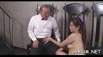 sexsporn n rd Webcams 2015 036 a