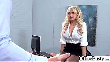 office hard pacient banged in doctor sexy clip26 Hot telugu heroin jayasudhasex