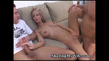 wife whre snahbrandy hubby s by gabrielle Home lbo sister and wife classic xvideos