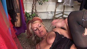 batheroom sex in the dvxx Boy sex fat 3gp video