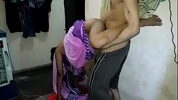 kitrena kaif all Adult breast sucking in lap