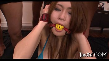 uncensored japanese game sex family show Mother big toes