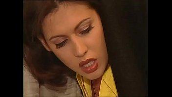 italian uma2 pornostar Japanese bsister brother rape sleeping virgin