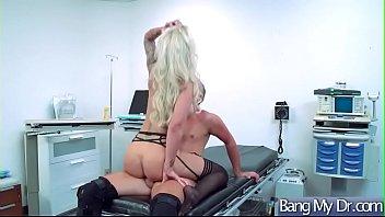 husband cuckold and slut espoza Hot nurse fucks low mb 3gp