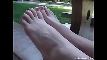 51 tales toe Incest daughter and stepfather