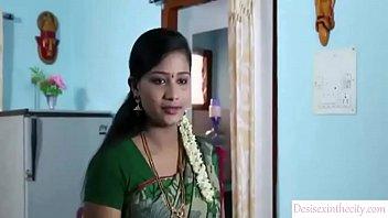 in katsumi bathroom Pooja kumar actress mms tube8