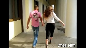 726 video s Little brother sister homemade tape sex