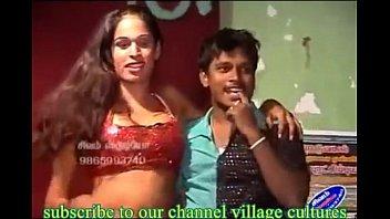 tamil anuty handjop Hd 1080p trib