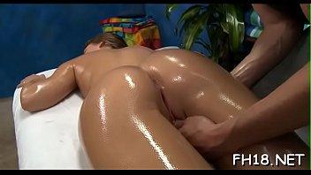 free mujhray sexy hot downlod pakistani Www sexyporntube video com
