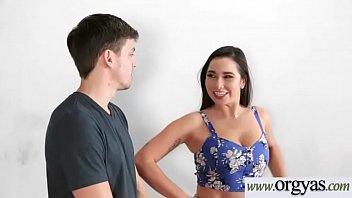 sex photos gay Adolecentes bailando sexi